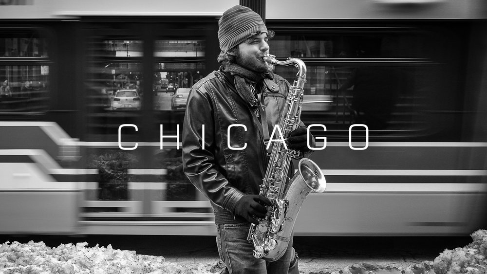 CHICAGO_9.jpg