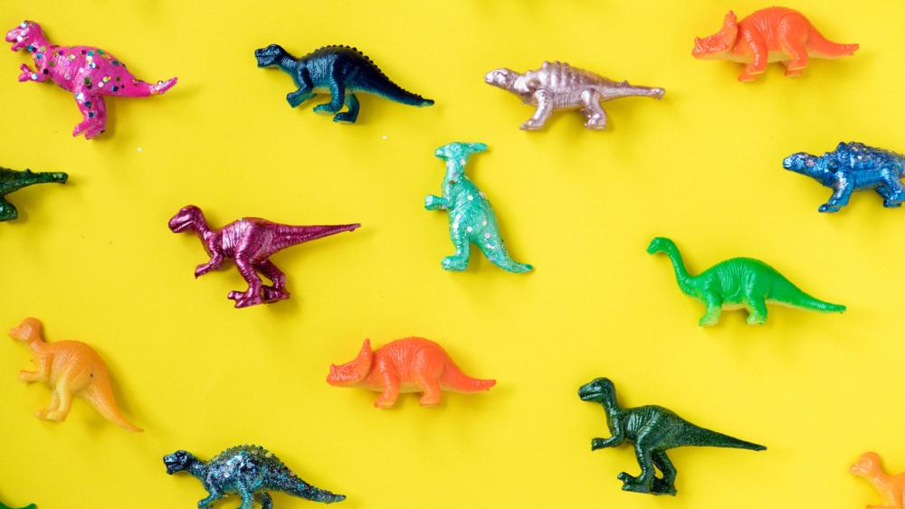 Was ich nicht mag... - -Dinosaurier Content-Management-Systeme wie Typo 3-Snapchat-Ungeduldige Menschen-Hartkäse