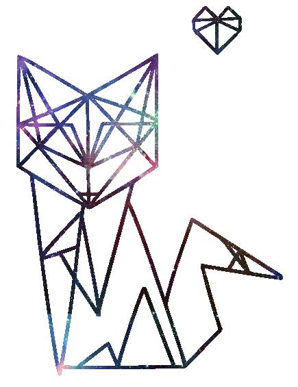 Mystical Fox Studio makes handmade wire-wrapped gemstone jewelry in Portland, Oregon.