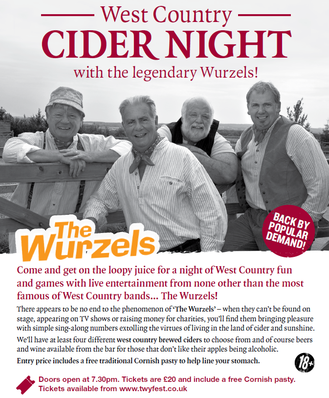 Wurzels Poster.PNG