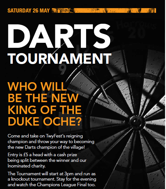 Darts event.PNG