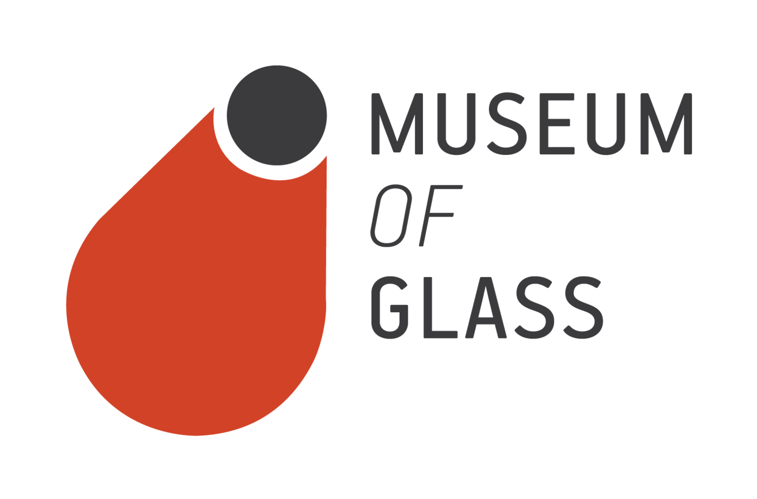 plan your visit museum of glass