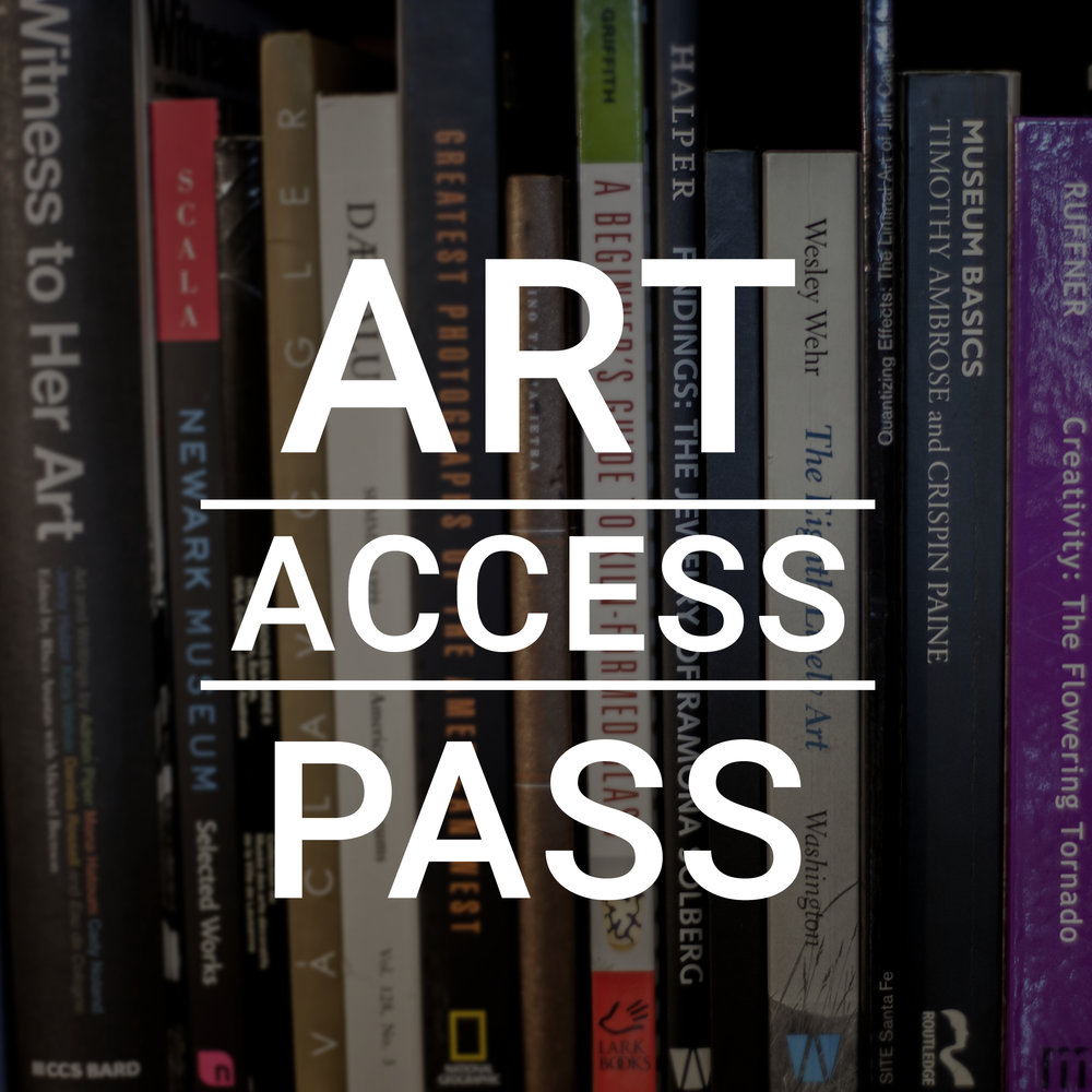 Art Access Pass.jpg