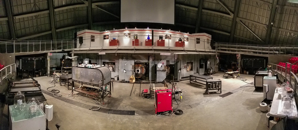 Hot shop pano_EDIT.jpg