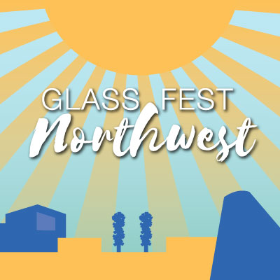 logo_GlassFest-NW_revised.jpg