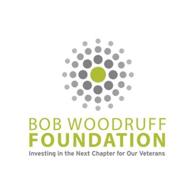 BobWoodruffFoundation_400x400.jpg