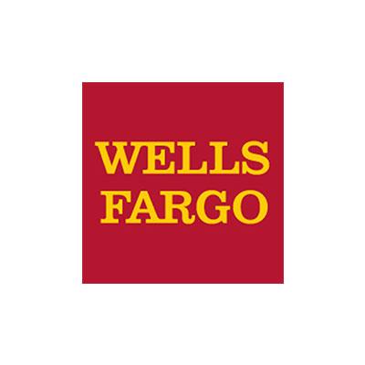 WellsFargo_400x400.jpg