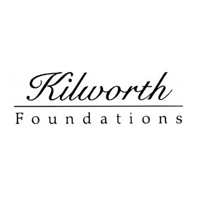 Kilworth_400x400.jpg