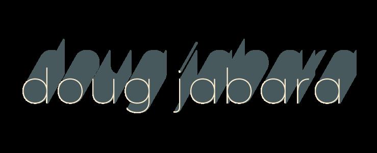 Logo v1@0.5x.png