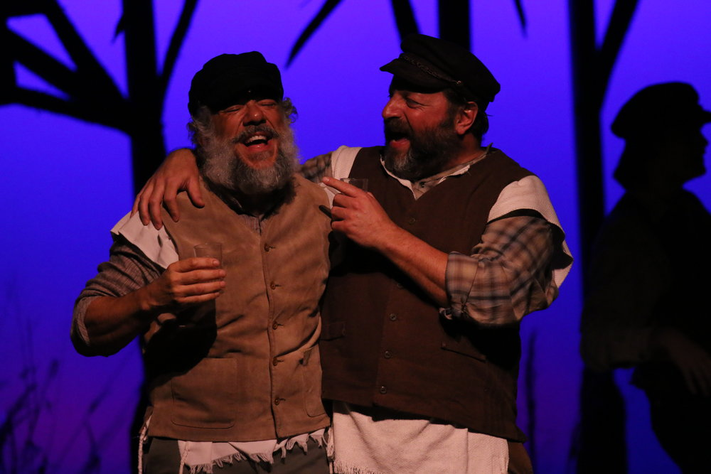 fiddler-on-the-roof_33189328833_o.jpg