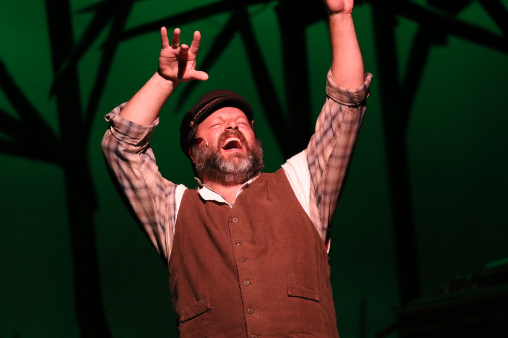 fiddler-on-the-roof_33960654156_o.jpg