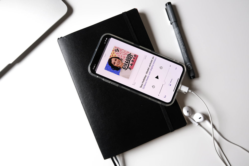 Podcast_Girlboss.jpg