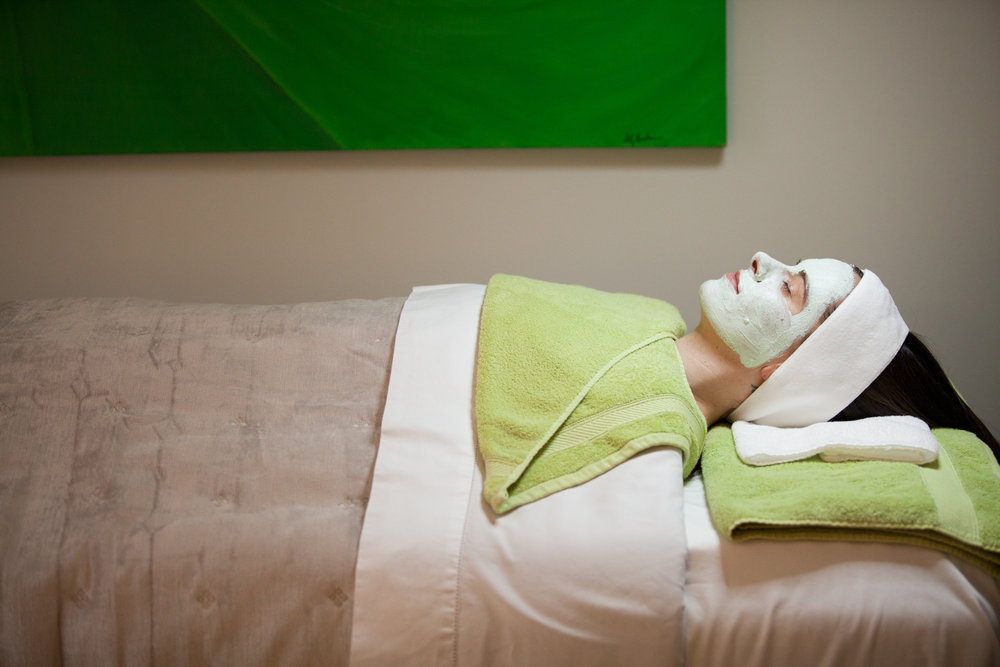 Pleasant Valley Skin Therapy