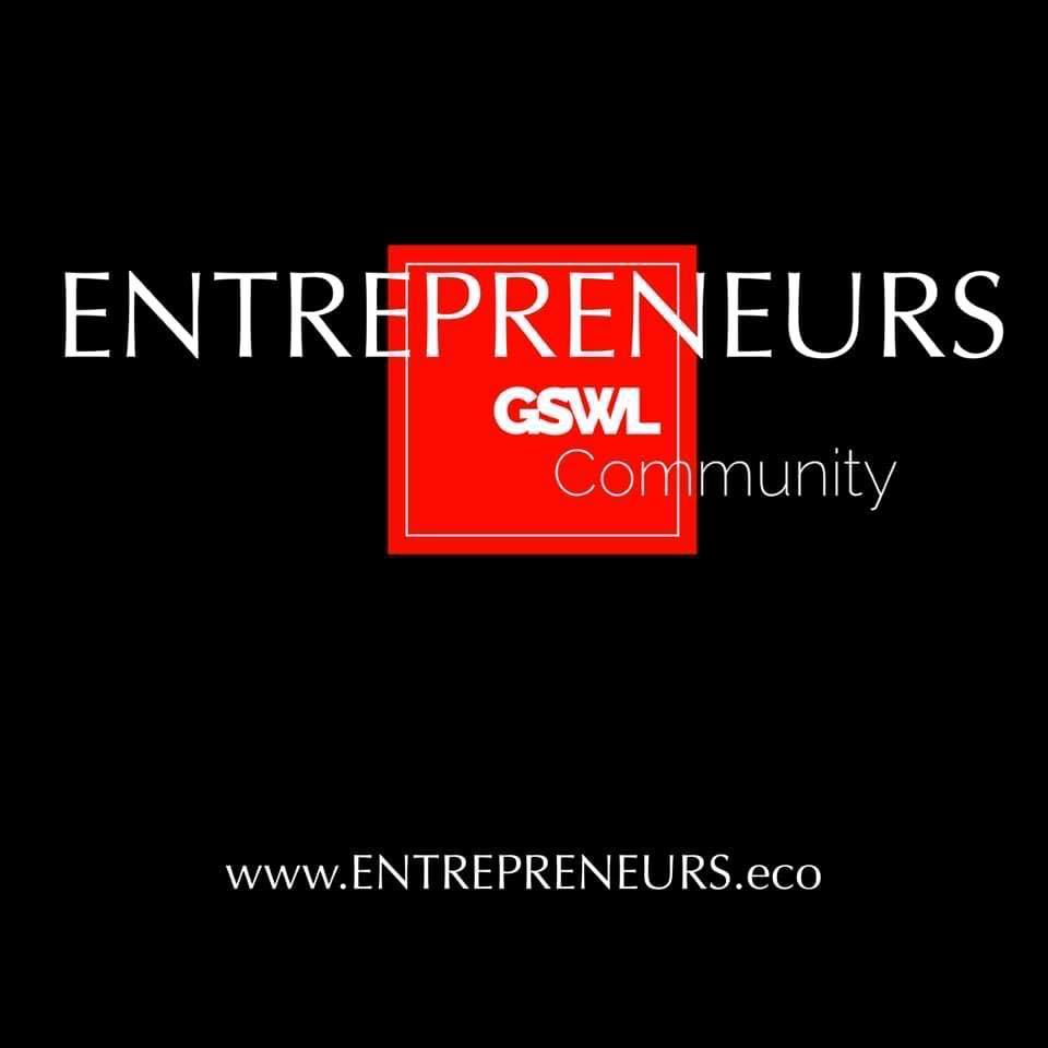 www.Instagram.com/Entrepreneurs.eco | www.twitter.com/Entprnr_eco
