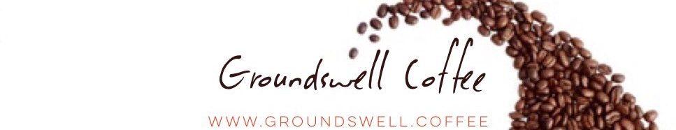 cropped-Groundswellwidelogo.jpg
