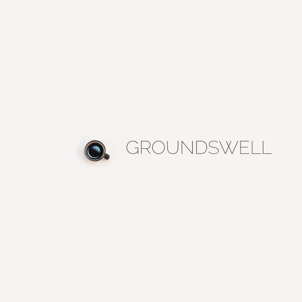 Groundswell Coffee.png