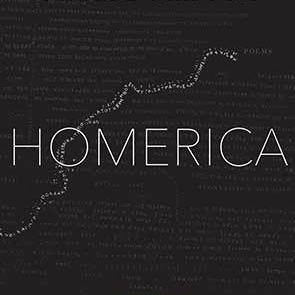 Review: Homerica by Phoebe Giannisi - World Literature Today