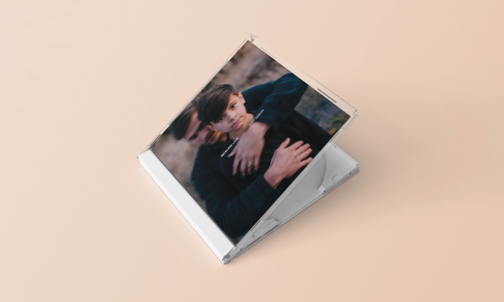 cory-asbury-reckless-love-album
