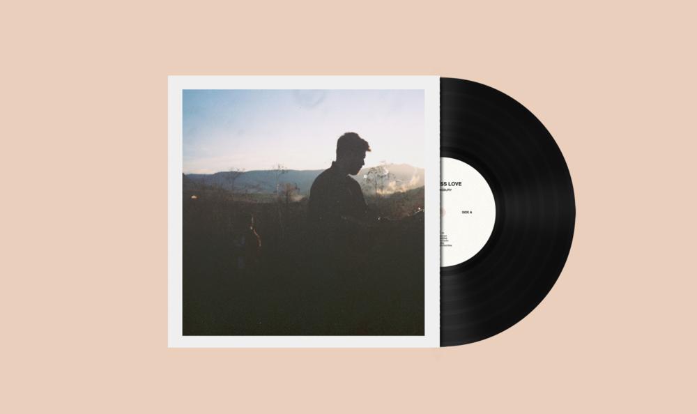 cory-asbury-reckless-love-vinyl.png