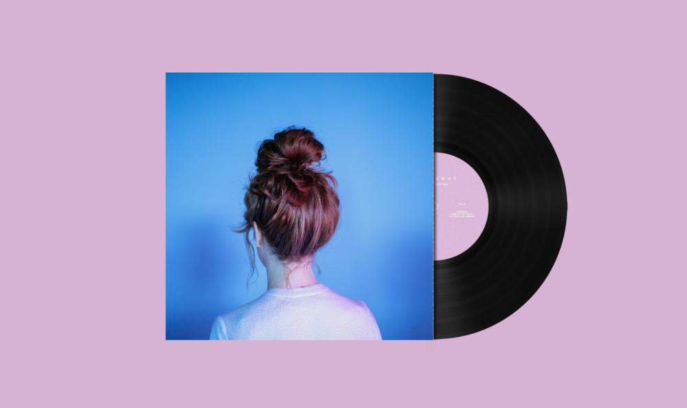 steffany-gretzinger-blackout-vinyl-album