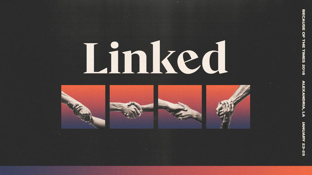 01+Linked+Default+1.jpg