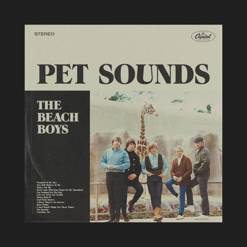 PetSoundsMock.jpg