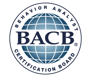 Soileir BACB Behavior Analyst Certification Board.png