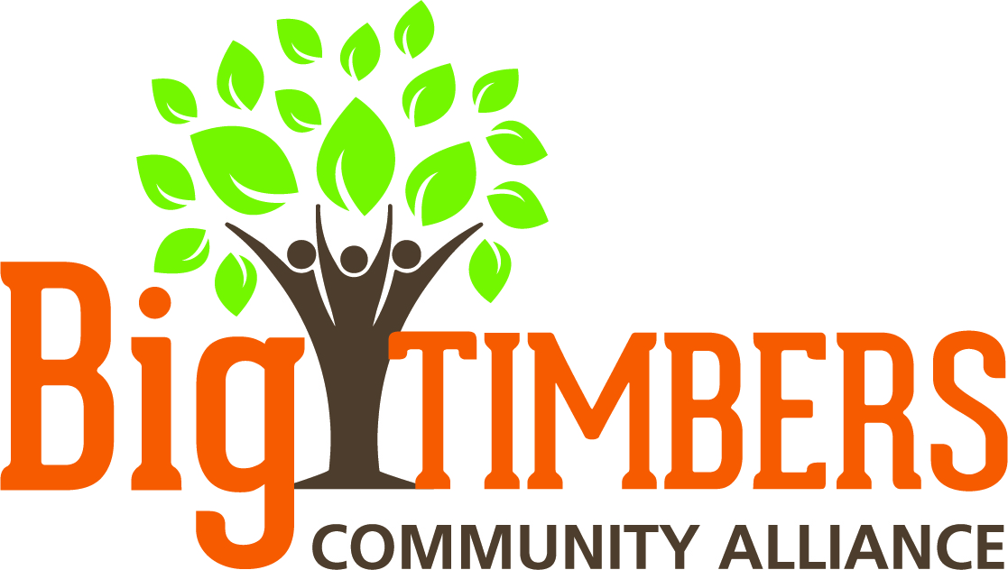 Big Timbers Community Alliance