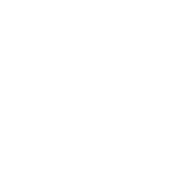 if_Hand_1021018.png