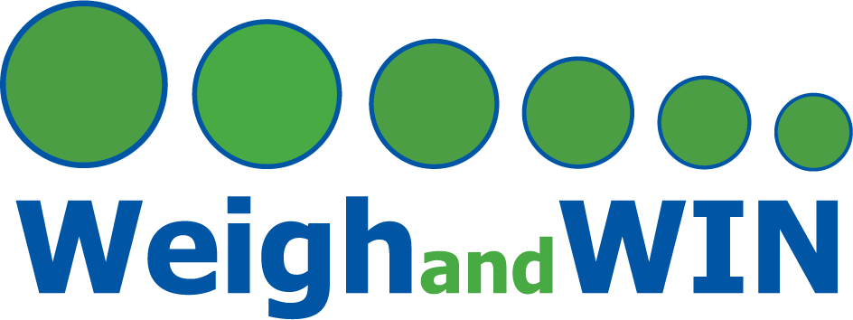 Weigh-and-Win-Logo.png