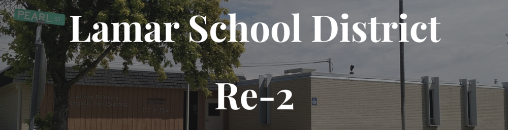 Lamar School District