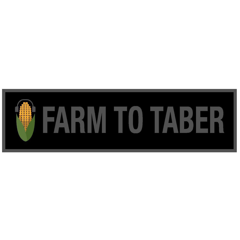Farm To Taber