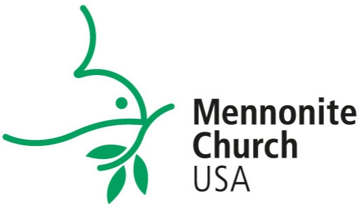 Mennonite Church USA