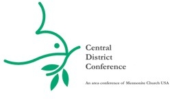 Central District Conference