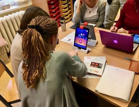 teachers working.jpg