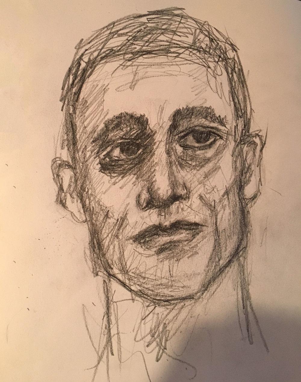 Sketches_0000_IMG_4031.JPG.jpg