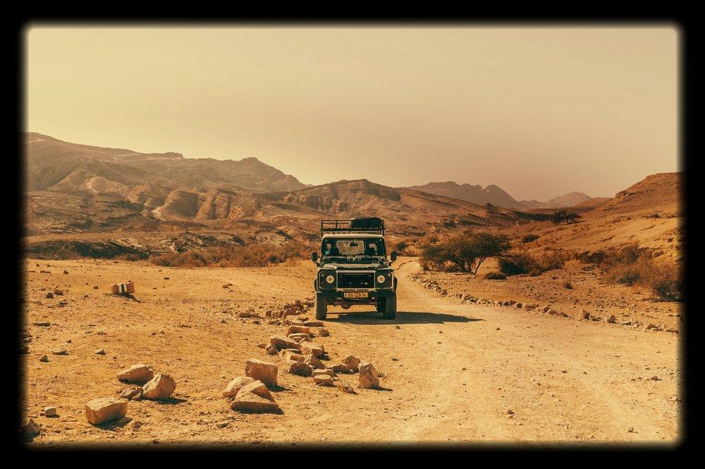 john T desert jeep.jpg