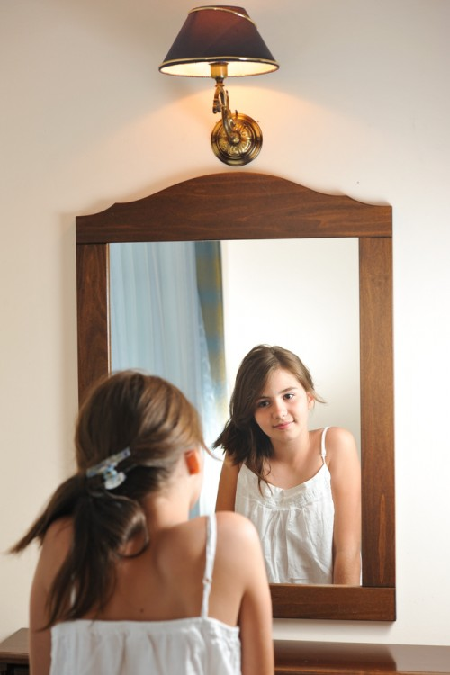 Girl in Mirror.jpg