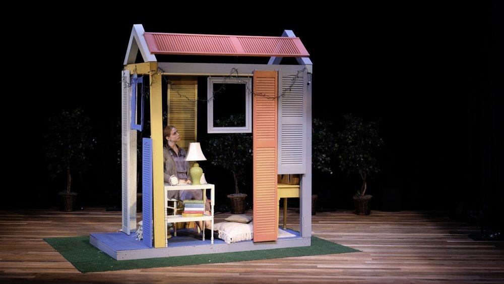 Tiny Houses for web Tiny Houses-6 copy.jpg