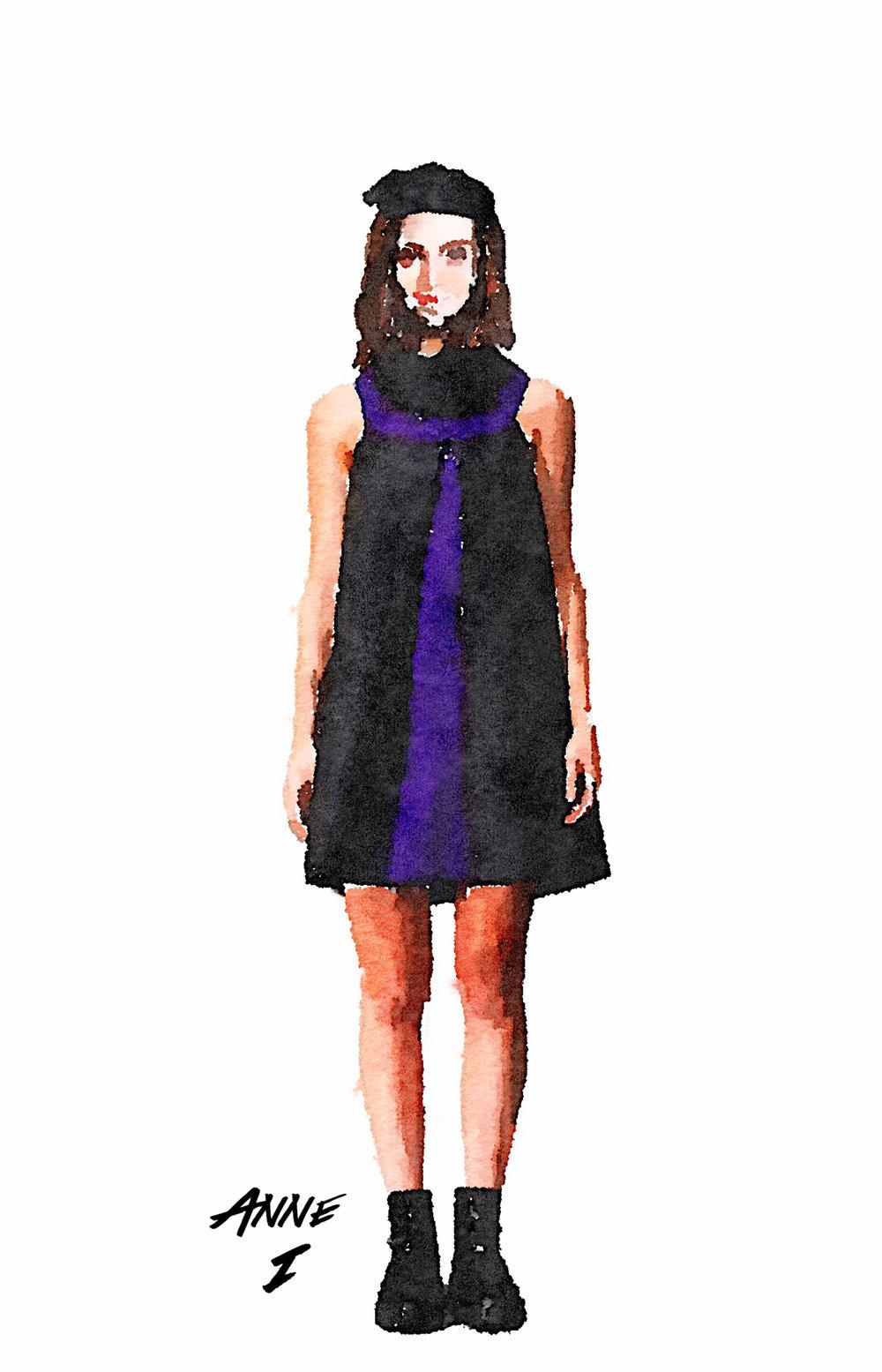 Anne 1 copy.jpg