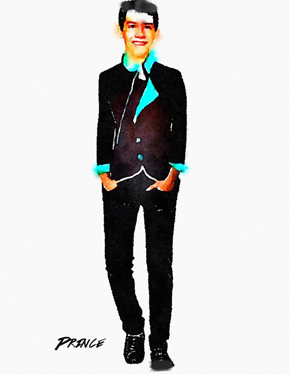 Prince copy.jpg