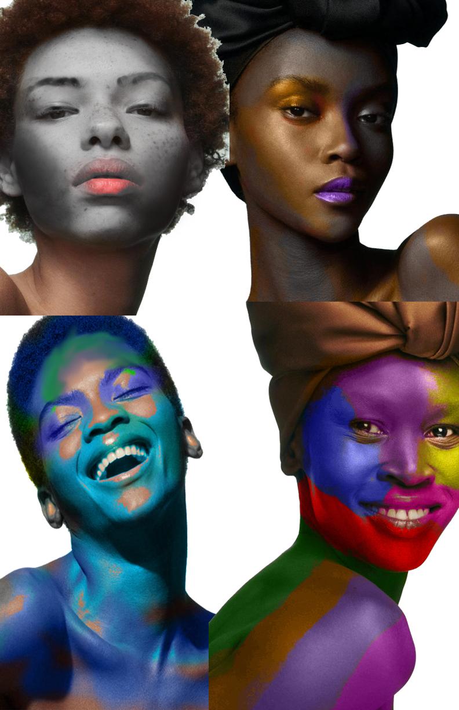 colorisim makeup charts.jpg
