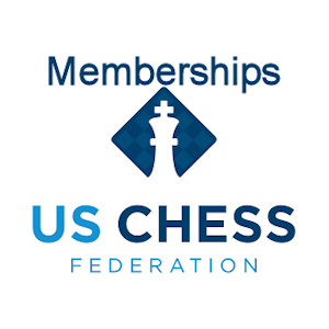 Read below for obtaining a US Chess membership for anyone grade 12 or younger.