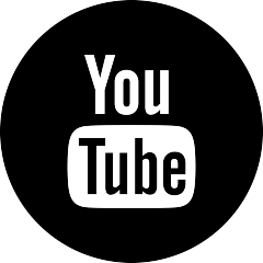 iconmonstr-youtube-4-240.png