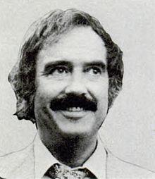220px-John_L._Burton_1977.jpg