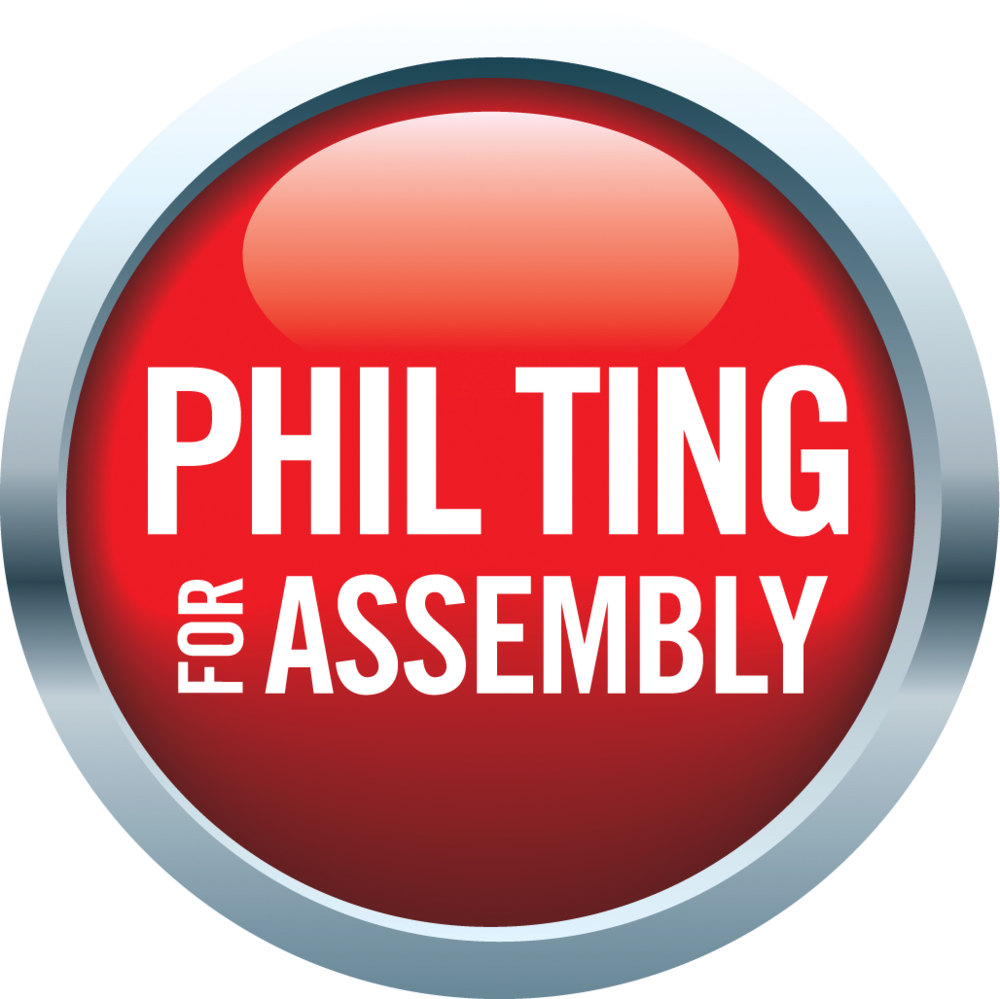 Ting_ASSEMBLY_LOGO.png