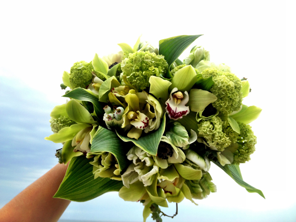 Loris-Bouquet.jpg