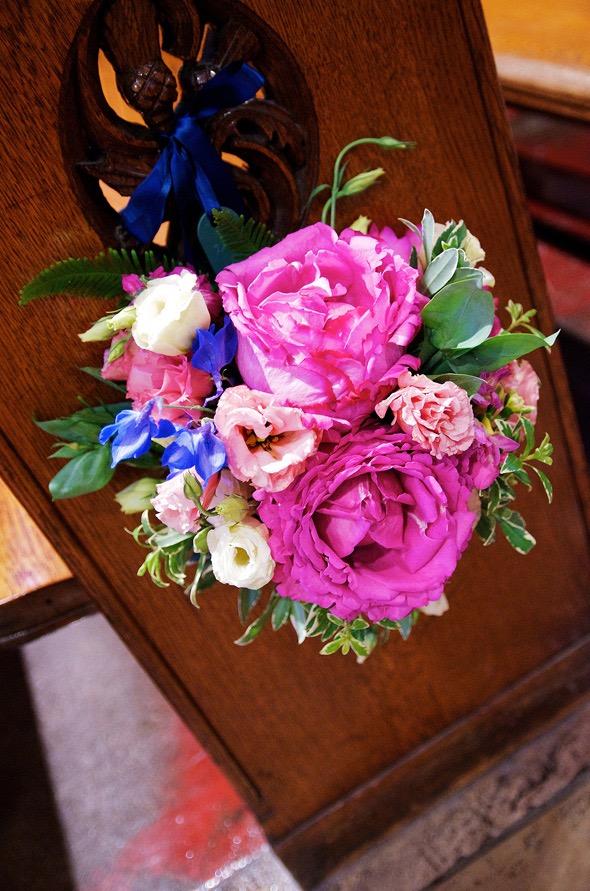 V church flower.jpg