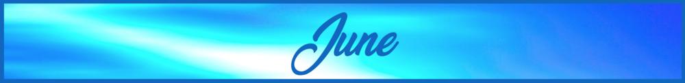 June 2018.png