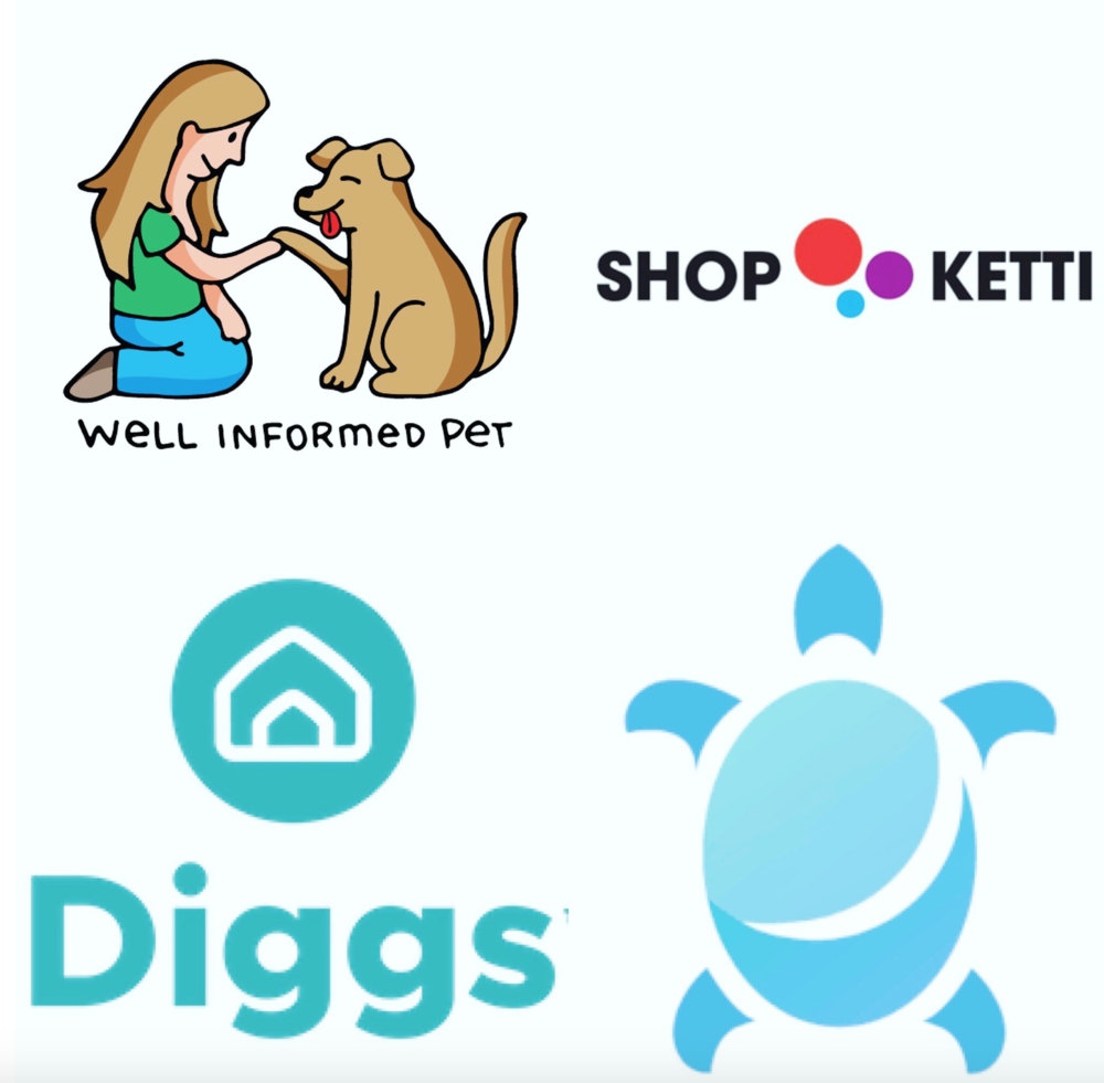 2018 Pet Tech Pitchoff.png
